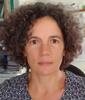 Bernadette Julier