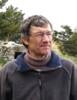 Christophe Lecomte