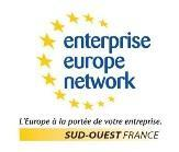 entreprise_network