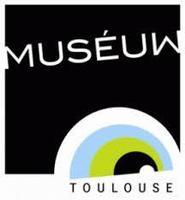 image_museum
