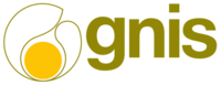 logo-gnis-dev