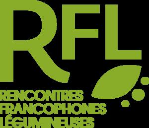 logo RFL sans numero