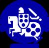 Logo_LycéeOccitanie