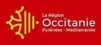 logo_regionoccitaniehorizontal