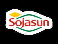 LOGO_SOJASUN_HALO.jpg