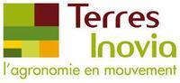 logos_TerresInovia