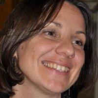 Muriel Gineste