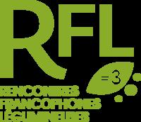 RFL3-logo-RVB