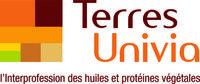 terres univia_logo_CMJN_HD_sans_fond