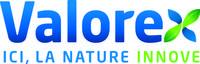 Valorex_logo